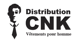 Distribution CNK